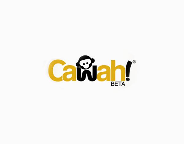Diseño de logo para Cawahad