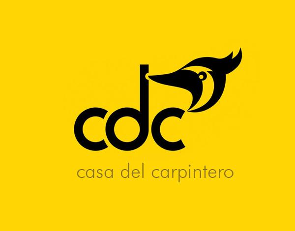 DIseño de marca CDC