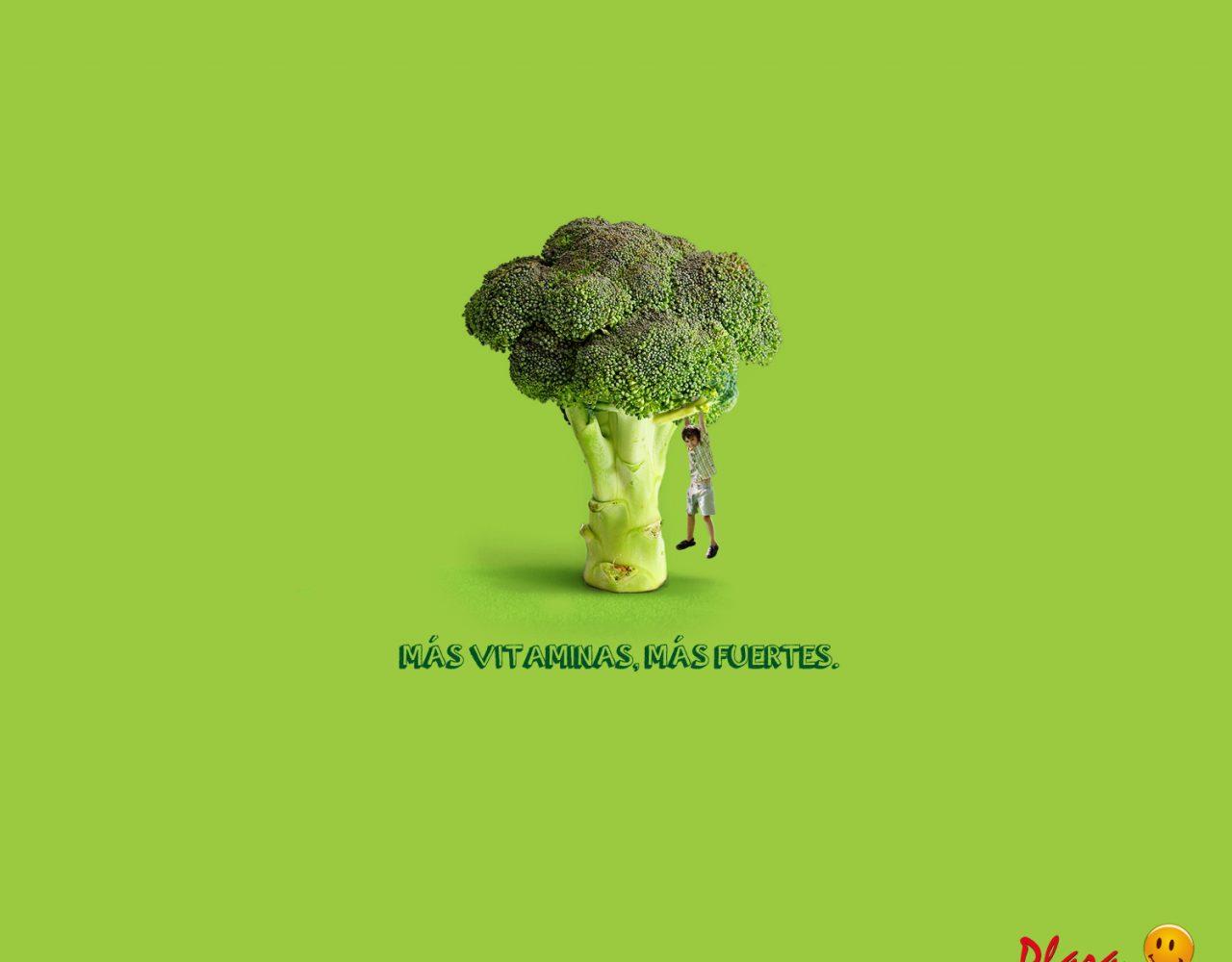 anuncio supermercado didi marketing